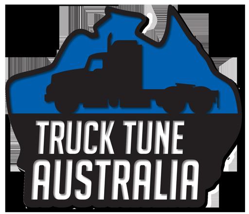 Truck Tune AU